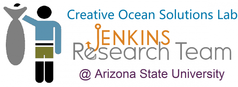 Creative Ocean Solutions Lab